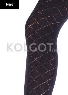 Теплые колготки RIO 150  - купить в Украине в магазине kolgot.net (фото 2)