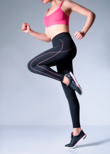 Купить LEGGINGS SPORT AIR (фото 1)