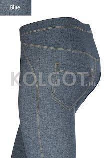 Купить LEGGY JEANS model 1 (фото 2)