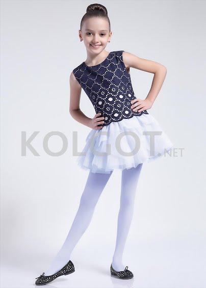 Колготки BELLY 40 - купить в Украине в магазине kolgot.net (фото 1)
