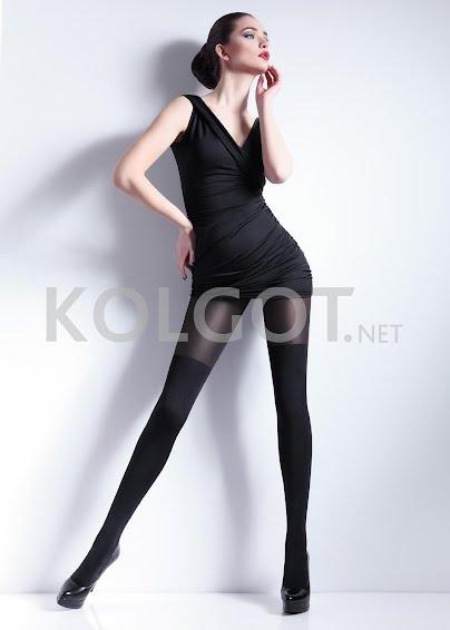 Колготки с рисунком PARI SHINE 100 - купить в Украине в магазине kolgot.net (фото 1)