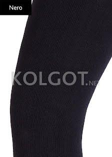 Теплые колготки TERRY 600 winter sale - купить в Украине в магазине kolgot.net (фото 2)