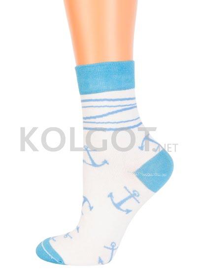Носки женские CL-37 - купить в Украине в магазине kolgot.net (фото 1)