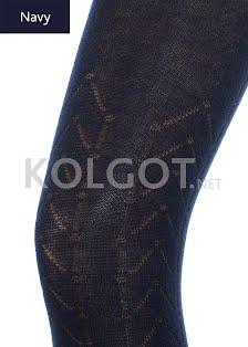 LIA 120 - купить в интернет-магазине kolgot.net (фото 2)