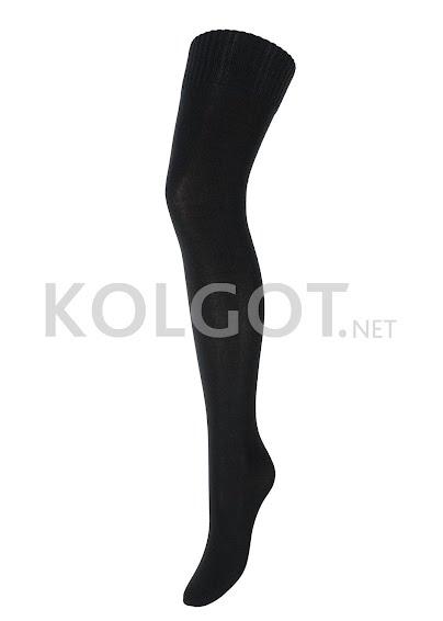 Ботфорты чулки PARI UP COTTON CLASSIC 200  - купить в Украине в магазине kolgot.net (фото 1)