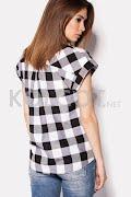 CRD1602-060 Рубашка