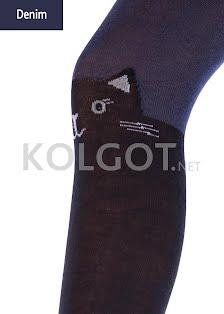 Колготки D003 - купить в Украине в магазине kolgot.net (фото 2)
