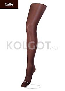 SPA 70 - купить в интернет-магазине kolgot.net (фото 2)
