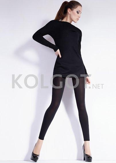 Леггинсы PULSE 180 - купить в Украине в магазине kolgot.net (фото 1)