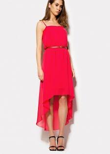 Купить CRD1504-254 Платье