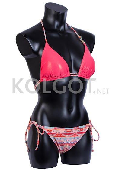 Раздельные купальники GAMBI BIKINI SET - купить в Украине в магазине kolgot.net (фото 1)