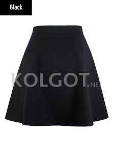 MINI SKIRT - купить в интернет-магазине kolgot.net (фото 2)