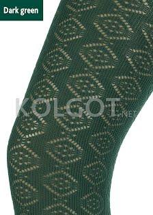 NATI 80 - купить в интернет-магазине kolgot.net (фото 2)