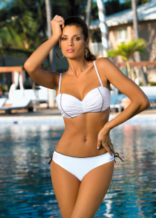 П2425 245 NAOMI купальники - купить в интернет-магазине kolgot.net (фото 1)