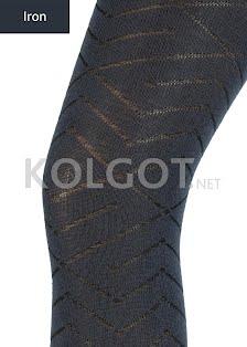 Колготки с рисунком LIA 120 - купить в Украине в магазине kolgot.net (фото 2)