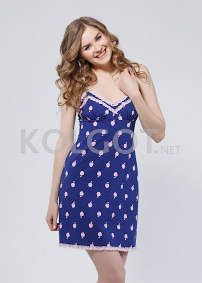 Аксессуары Сорочка 01/141- купить в Украине в магазине kolgot.net (фото 1)