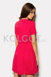 Купить CRD1504-265 Платье
