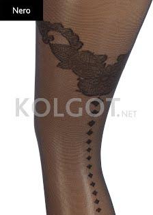 HOFER LIMA 20 (3) - купить в интернет-магазине kolgot.net (фото 2)