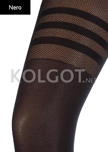 PARI 60 - купить в интернет-магазине kolgot.net (фото 2)