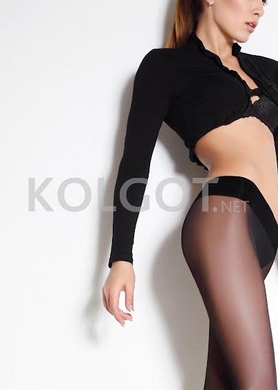 Классические колготки SENSI VB 20 - купить в Украине в магазине kolgot.net (фото 1)