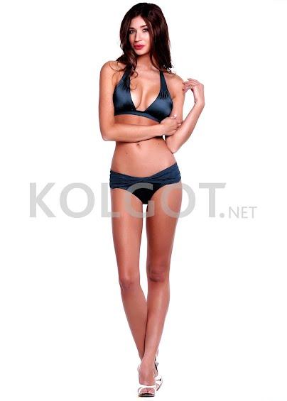 Раздельные купальники Модель халтер k5-2- купить в Украине в магазине kolgot.net (фото 1)