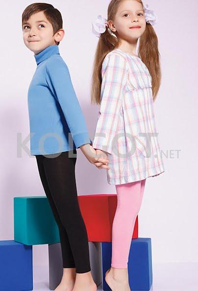Леггинсы UNI KIDS LEGGINS 150 - купить в Украине в магазине kolgot.net (фото 1)