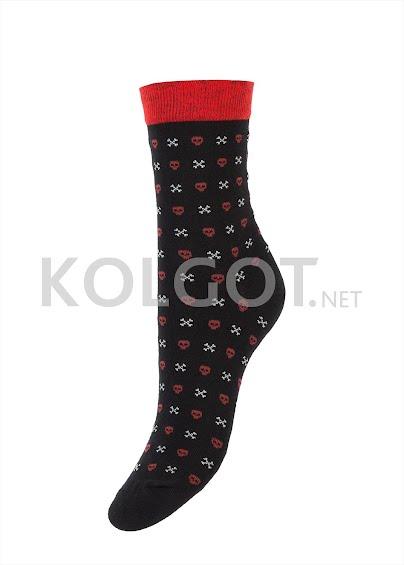 Носки CL-30 - купить в Украине в магазине kolgot.net (фото 1)