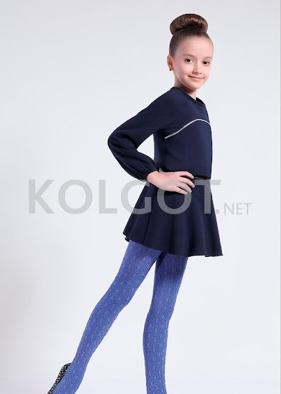 Колготки EMMA 60  model 1- купить в Украине в магазине kolgot.net (фото 1)