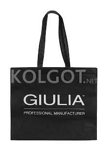 Сумка - купить в интернет-магазине kolgot.net (фото 2)