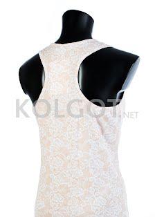 Купить 6235 платье Anabel Arto (фото 2)