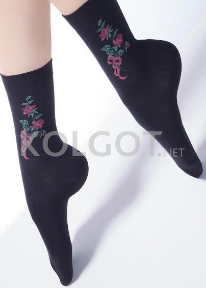 Носки CP-01 - купить в Украине в магазине kolgot.net (фото 1)