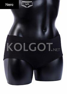 CULOTTE TEEN GIRL - купить в Украине в магазине kolgot.net (фото 2)
