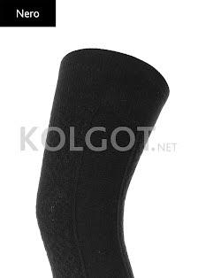 Ботфорты PARI UP COTTON  - купить в Украине в магазине kolgot.net (фото 2)