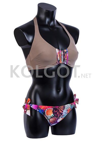 Раздельные купальники FEMININA BIKINI SET - купить в Украине в магазине kolgot.net (фото 1)