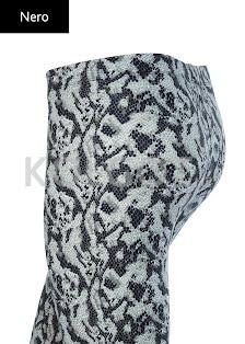 Леггинсы LEGGY PYTHON - купить в Украине в магазине kolgot.net (фото 2)