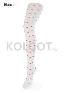 LILY 80 - купить в интернет-магазине kolgot.net (фото 2)