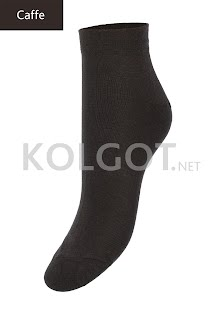 Носки мужские MF-01 - купить в Украине в магазине kolgot.net (фото 2)