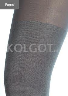 PARI SHINE 100 - купить в интернет-магазине kolgot.net (фото 2)