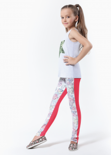 Купить BLOOM TEEN GIRL model 4 (фото 1)