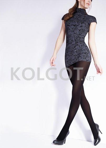 Теплые колготки BLUES 100 winter sale - купить в Украине в магазине kolgot.net (фото 1)