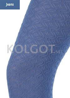 Колготки BONNY 80 - купить в Украине в магазине kolgot.net (фото 2)
