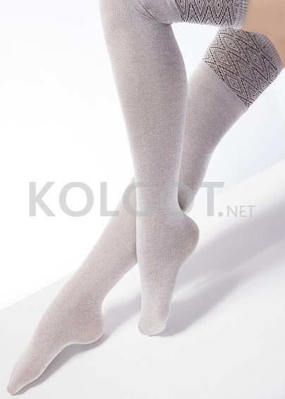 Ботфорты DUAL 180 model 1- купить в Украине в магазине kolgot.net (фото 1)