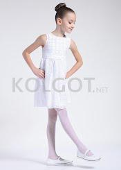Колготки NUTE 20 model 3                    - купить в Украине в магазине kolgot.net (фото 1)