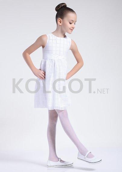 Колготки NUTE 20 model 3- купить в Украине в магазине kolgot.net (фото 1)