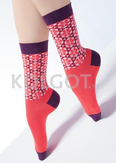 Носки женские CG-05 - купить в Украине в магазине kolgot.net (фото 1)