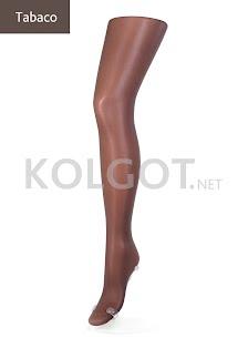 Классические колготки INFINITY 40 - купить в Украине в магазине kolgot.net (фото 2)