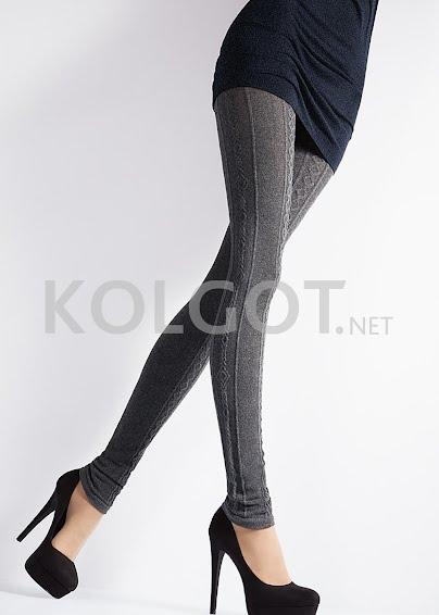 Леггинсы VOYAGE L 180 model 4- купить в Украине в магазине kolgot.net (фото 1)