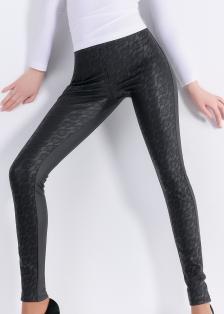 Купить LEGGY SHINE  model 4 (фото 1)