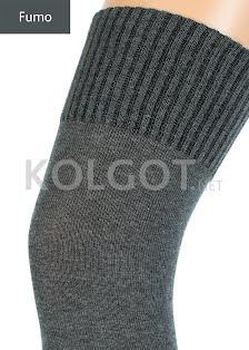 Ботфорты PARI UP MELANGE COTTON ботфорти - купить в Украине в магазине kolgot.net (фото 2)