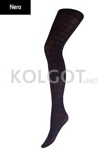 AMELIA 40 - купить в интернет-магазине kolgot.net (фото 2)